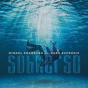 Submerso