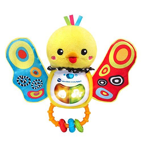 VTech Baby Adora-birdie...
