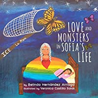 Love and Monsters in Sofia's Life