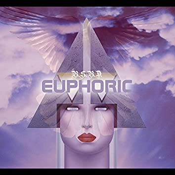 Euphoric Tape