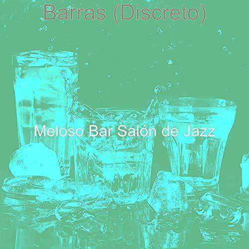 Meloso Bar Salón de Jazz