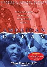 American Dream by Jesse Jackson