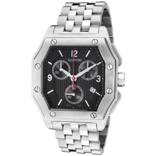 Valentino - -Armbanduhr- V39LCQ9909 S099