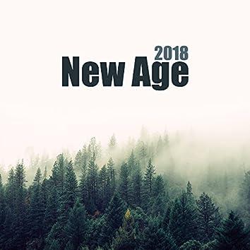 New Age 2018