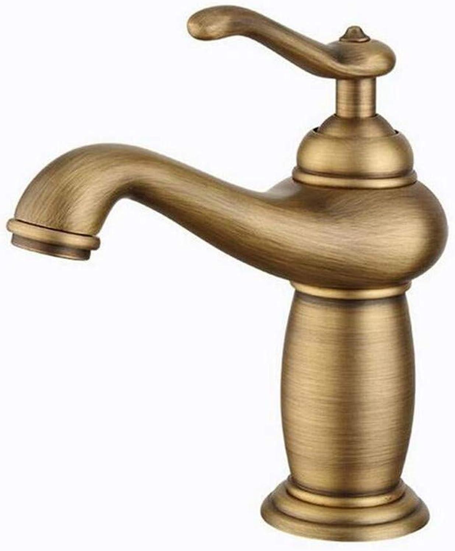 Wasserhahn Küche Bad Garten Becken Wasserhahn Kalt Und Hei Wasserhahn Ctzl4360