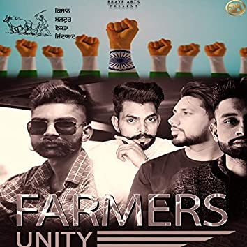 Farmers Unity