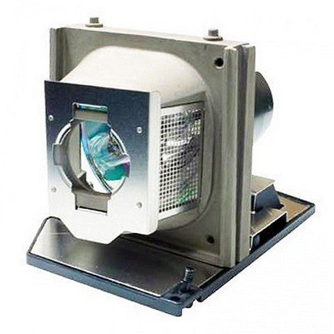 H5380BD Acer Projector Lamp Replacement. Projector Lamp Assembly with Genuine Original Osram P-VIP Bulb Inside.