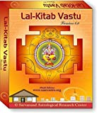 Lal Kitab Vastu 3.5 ( Language Hindi-English )