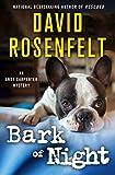 Bark of Night (An Andy Carpenter Novel, 19)
