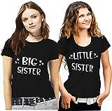 Hangout Hub Family-Sibling- Women