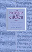 Letters (Fathers of the Church)