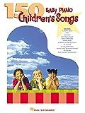 Children Pianos