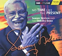No Time Like the Present by PETER TSCHAIKOVSKY (2005-05-10)