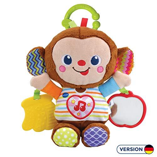 VTech-80-513404 Juguete para bebé, Multicolor (80-513404) , color/modelo surtido