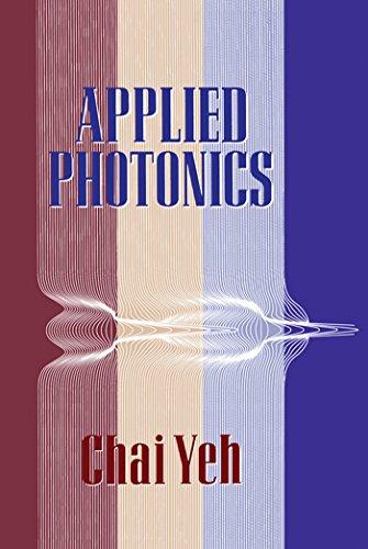 Applied Photonics (English Edition)
