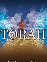 Torah: A Love Story
