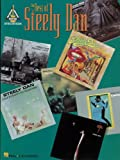 The Best of Steely Dan Songbook (English Edition)