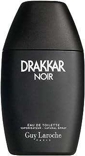 Drakkar Noir توسط گای لاروش برای مردان. ادو تویلت اسپری 6.7 اونس