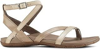 Women's Juniper Sandal