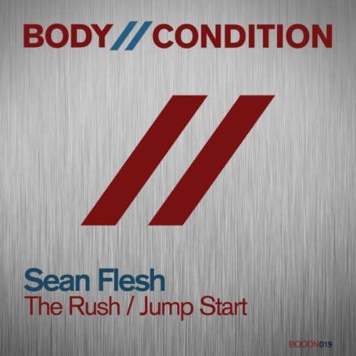 Sean Flesh