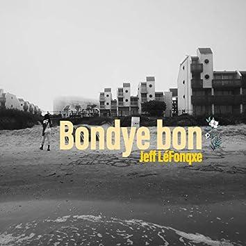 Bondye Bon