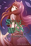 Spice and Wolf, Vol. 15 (light novel): The Coin of the Sun I (Spice & Wolf)