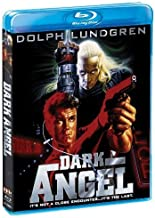 Dark Angel (I Come in Peace) [Blu-ray] by Shout! Factory by Craig R. Baxley