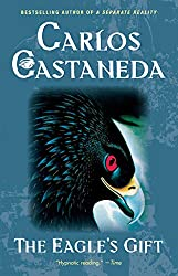 The Eagle's Gift: Carlos Castaneda