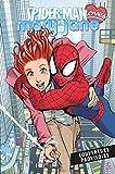 Spider-Man loves Mary Jane T01