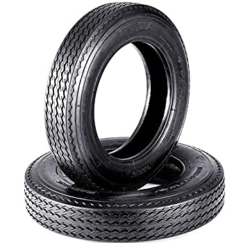 Best 4 80 12 tires Reviews