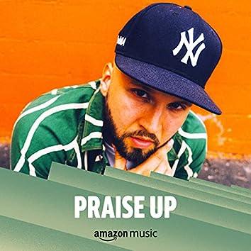 Praise Up