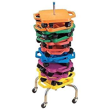 Best scooter racks for schools Reviews