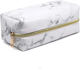 Amazon.es: marmol - Estuches / Material escolar: Juguetes y ...