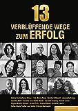 Expert Marketplace - Sabina Kocherhans - 13 verblüffende Wege zum Erfolg (Kocherhans ERFOLG)