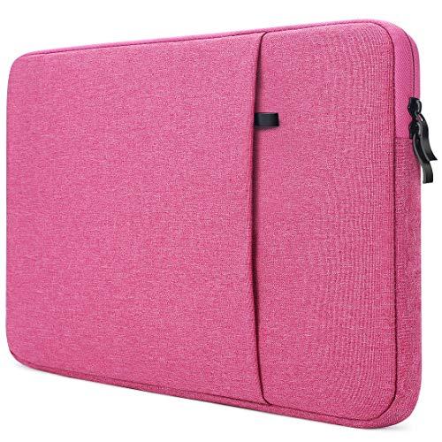 Nidoo Laptop Notebook-Hülle Klassische Tasche Pouch schützende Haut für Apple 13