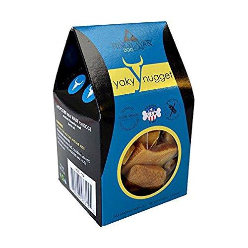 Hdc Yaky Nugget, 4-Ounce Box