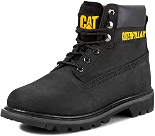 Caterpillar Colorado WC44100909