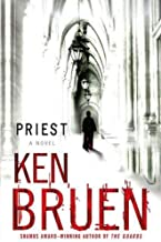 Best priest book series Reviews