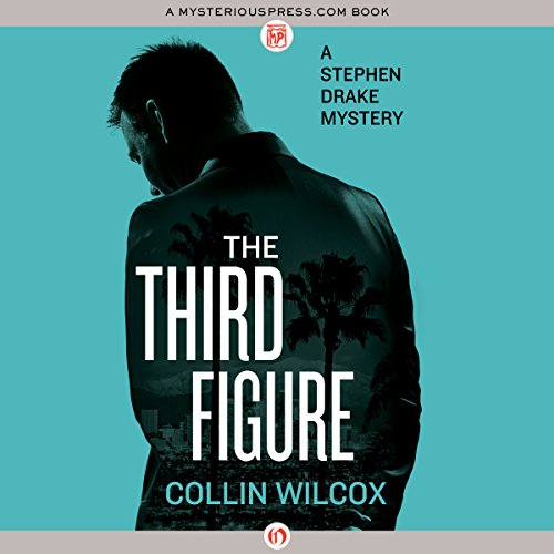 The Third Figure cover art