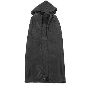 Universal Baby Carrier Cover Waterproof Windproof Infant Sling Newborn Wrap Cloak