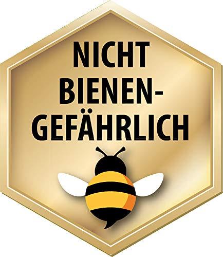Celaflor Schädlingsfrei Careo Spray - 6