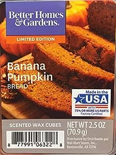 Best banana garden home Reviews