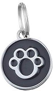 Blackzone Supplies Accessories Engraved Pendant