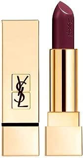 Yves Saint Laurent Rouge Pur Couture - #81 Violine Desinvolte 3.8g/0.13oz