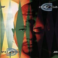 Colour Club by Colour Club (1994-06-14)