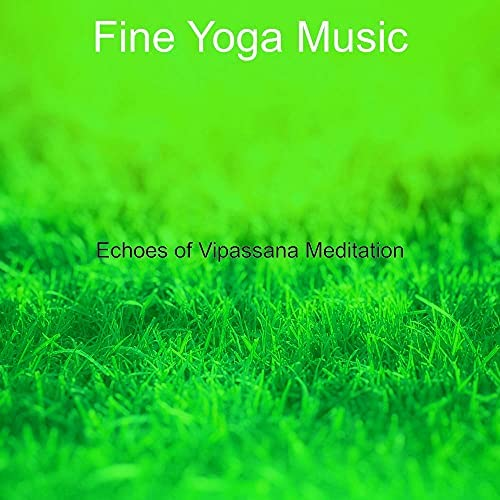 Fine Yoga Music