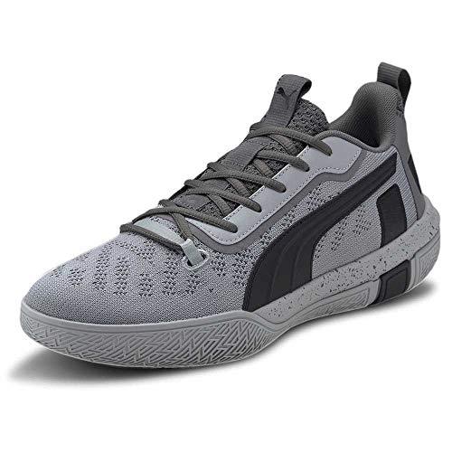 Puma Legacy Low - Zapatillas de baloncesto para hombre, colo