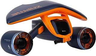 Sublue WhiteShark Mix Underwater Scooter