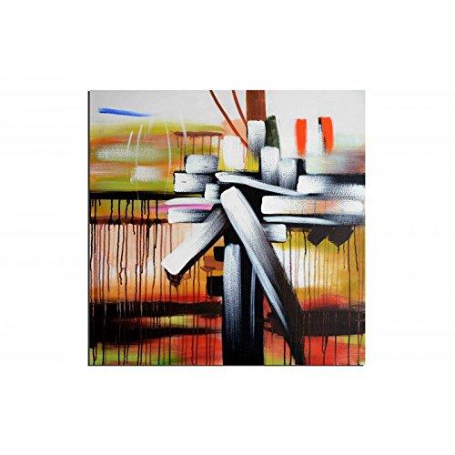 ruedestableaux - Tableaux abstraits - tableaux peinture - tableaux déco - tableaux sur toile - tableau moderne - tableaux salon - tableaux triptyques - décoration murale - tableaux deco - tableau design - tableaux moderne - tableaux contemporain - tableaux pas cher - tableaux xxl - tableau abstrait - tableaux colorés - tableau peinture - Paquet cadeau