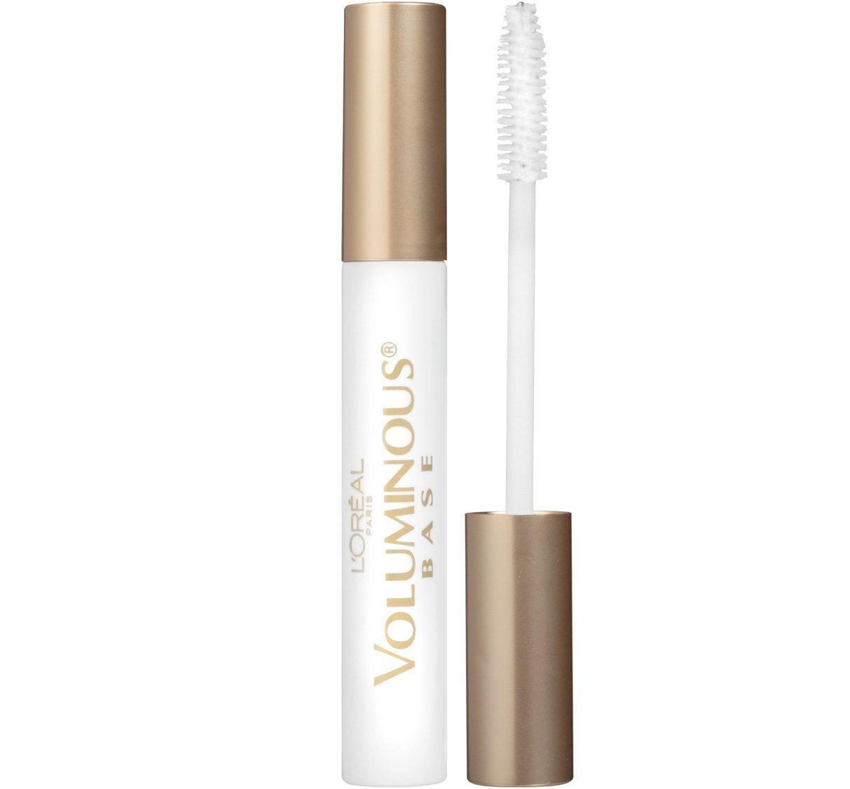 L'Oréal Paris Makeup Same day shipping Voluminous New life Boosting Lash Conditioning Pr